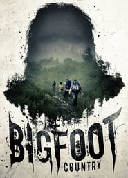 Bigfoot Country streaming vf