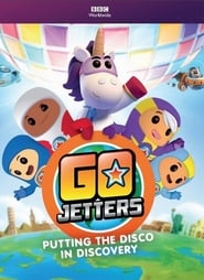 Go Jetters streaming vf
