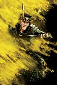 Watch Full Movie Thor: Ragnarok (2017)