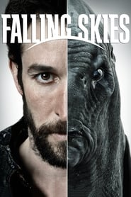 Falling Skies streaming vf