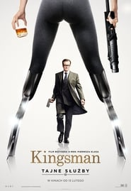 Watch Full Movie Kingsman: The Golden Circle (2017)