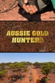 Australie, la ruée vers l'or streaming vf