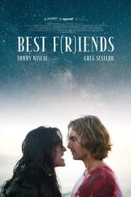Streaming Movie Best F(r)iends (2018) Online