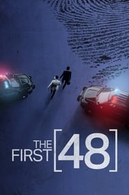 The First 48 streaming vf