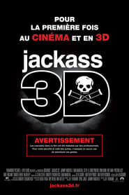 Jackass 3D streaming vf