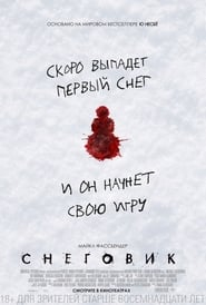 Watch and Download Movie The Snowman (2017)