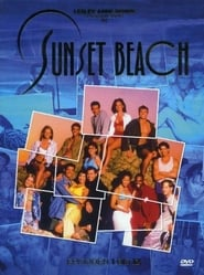 Sunset Beach streaming vf