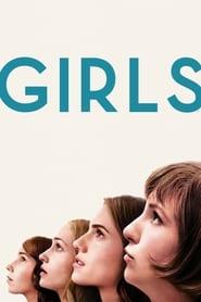 Girls streaming vf