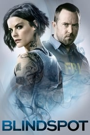 Blindspot streaming vf