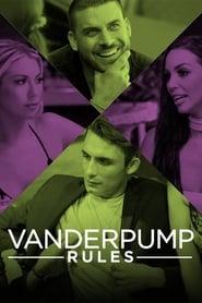 Vanderpump Rules streaming vf
