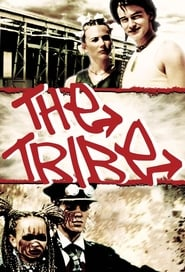 The Tribe streaming vf
