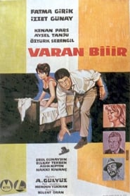 Varan Biiir streaming vf