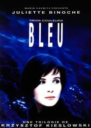 Trois couleurs : Bleu streaming vf