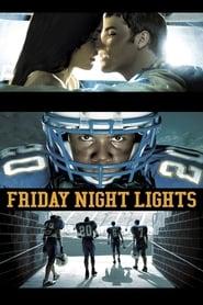 Friday Night Lights streaming vf