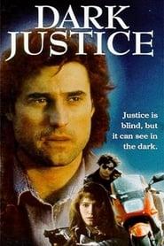 Dark Justice streaming vf