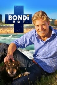 Bondi Vet streaming vf