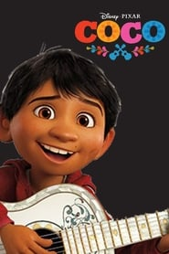 Download and Watch Movie Coco (2017)