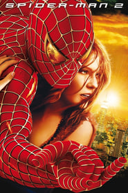 Spider-Man 2 streaming vf