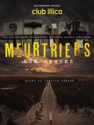 Meurtriers sur mesure streaming vf