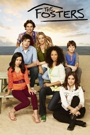 The Fosters streaming vf