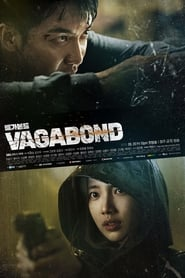Vagabond streaming vf