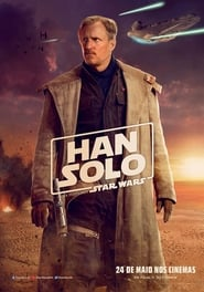 Download and Watch Movie Solo: A Star Wars Story (2018)
