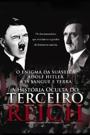 The Occult History of the Third Reich streaming vf