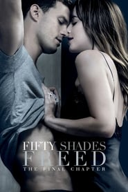 Watch Movie Online Fifty Shades Freed (2018)