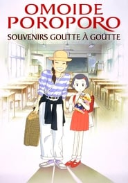 Souvenirs goutte à goutte streaming vf