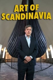 Art of Scandinavia streaming vf