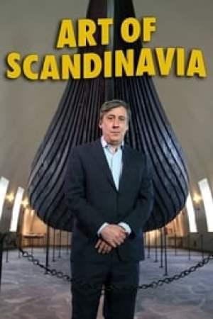 Art of Scandinavia