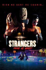 Strangers: Prey at Night streaming vf