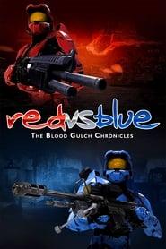 Red vs. Blue streaming vf