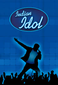 Indian Idol streaming vf