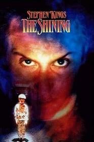Shining : Les Couloirs de la peur streaming vf
