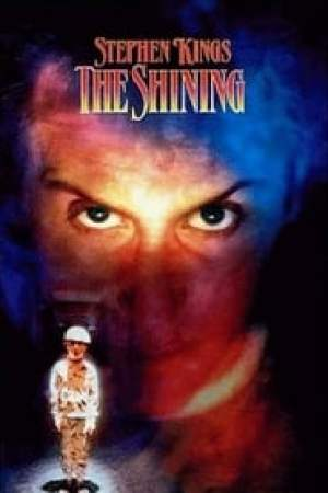 Shining : Les Couloirs de la peur