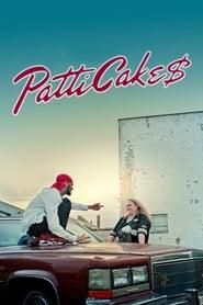 Patti Cake$ (2017) Full [Movie] Free