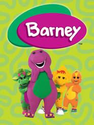 Barney et ses amis streaming vf