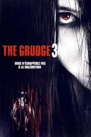 The Grudge 3 streaming vf