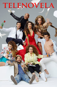 Telenovela streaming vf