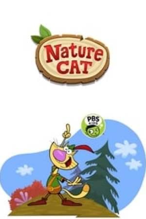 Nature Cat