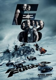 Watch and Download Movie The Fate of the Furious (2017)