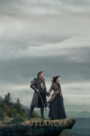 Outlander streaming vf