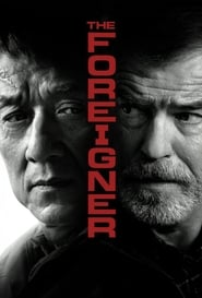 Download and Watch Movie The Foreigner (2017)