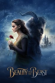 Watch and Download Full Movie Beauty and the Beast (2017)