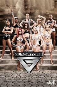 Gladiators streaming vf
