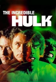L'incroyable Hulk streaming vf