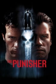The Punisher streaming vf