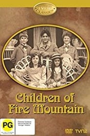 Children of Fire Mountain streaming vf