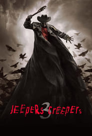 Download and Watch Movie Jeepers Creepers III (2017)